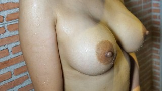 Amateur Asian Hooker Pick Up Wet Pussy Spreading And Fuck