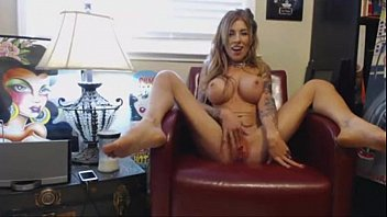 Naughty Cougar Cam Sex Tube