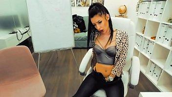 Hot Horny Lesbian Tease Webcam Tube Sex