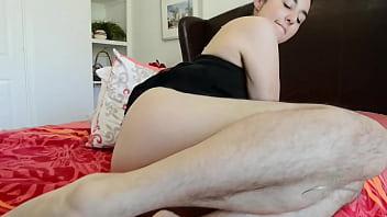 Horny Live Webcam Sex Show