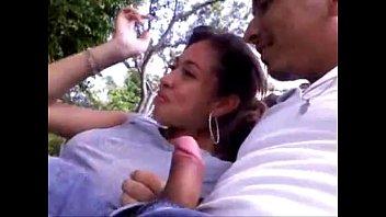 Jizz Swallowing Amateur Latina Webcam Sex