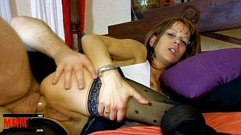 Petite Ass Fucked Cam Sex Girl
